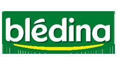 bledina