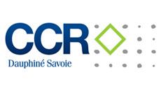 logo---CCR-Dauphine