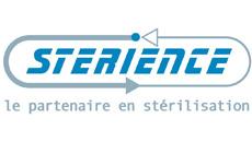 logo-Stérience
