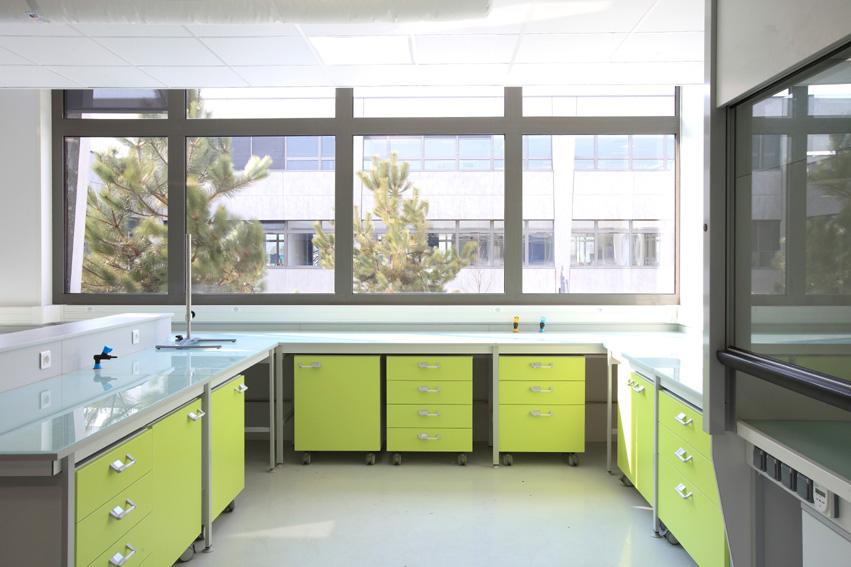 st ag concept bureau d 39 etudes techniques industrie et. Black Bedroom Furniture Sets. Home Design Ideas