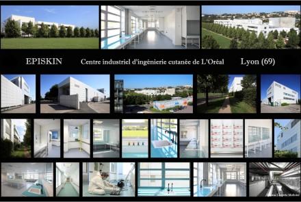 episkin-1