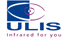 Ulis-infrared-for-you