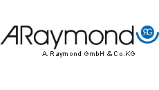 logoA-Raymond-GmbH-Co-KG-3419DE