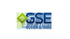 logo_nouveau_GSE