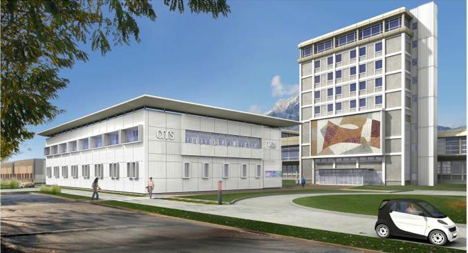 CNRS-institut-Neel