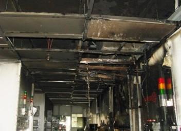 cea-zone-brûlée-suite-incendie-image1