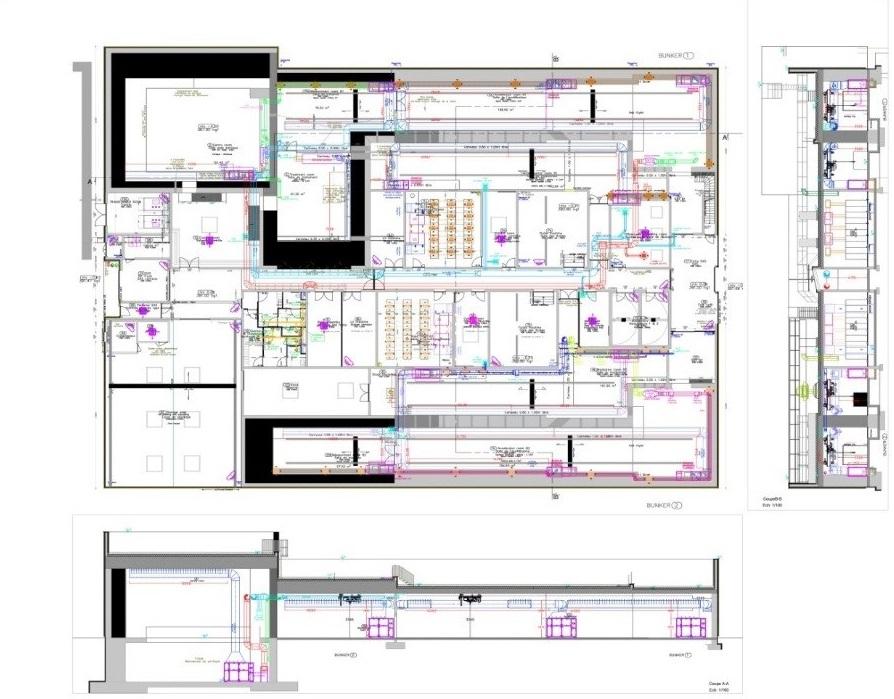 Thales-AVO-Plan